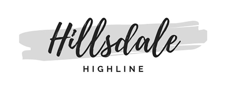 Hillsdale Highline